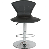 DKT122-BORONIA-BAR-STOOL--(BLACK)