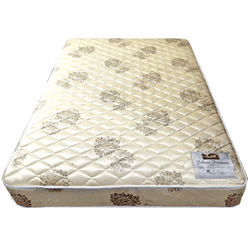 BMT00005_Island Sleeper DBL Mattress
