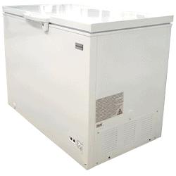 315066_Mastertech 7CUFT Freezer_250x250