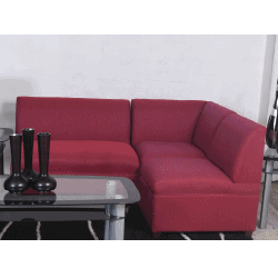 MOBY Sectional_LD
