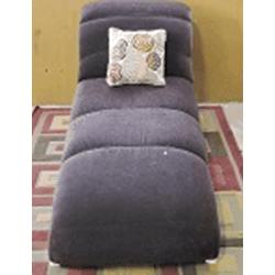 Megan Chaise Lounge-LD_250x250