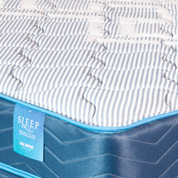 BMT252_SOI_BACK SUPPORT DELUXE KG MATTRESS_250x250