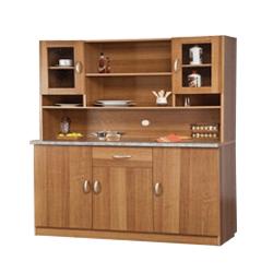 DR990 Coney Kitchen Unit_250x250