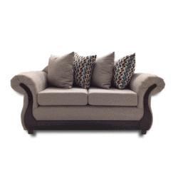 LHT20C_Phoenix 3PC Sofa