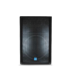 214715_15IN Speaker
