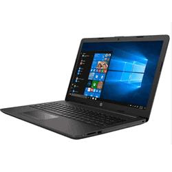 4001EF_HP 250G7 i3 15INCH Laptop