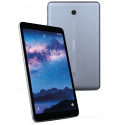 403181_Coolpad 10in Tablet 3GB 32GB