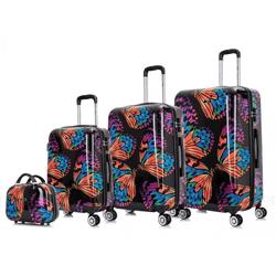 517017_Luggage