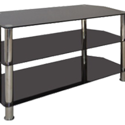 SBT15B_LIAM TV STAND