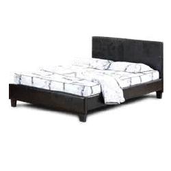 BBTAAF_Jazz Queen Bed