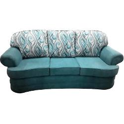 LMT1C1_JASMINE sofa