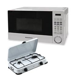 32600003_Mastertech .7Micro+322613_Premium stove
