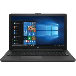 4001EF_HP 15in Laptop