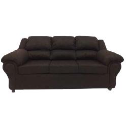 LHT20D_PARIS 3PC Sofa
