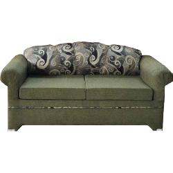 LHT2E9 Bristol 3pc Sofa Set
