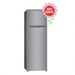 LuckyDollarTTFridgadire 9 Cu. Ft Fridge190416