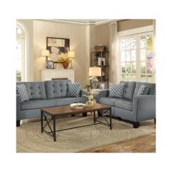 TT5469_Lucky Dollar-A Fresh Start_Product Blocks(250x250)_Sinclair Living room Set-FAW