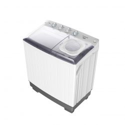 TT6325-Lucky Dollar-Something New For You _Product Blocks (800x800px)_Washer